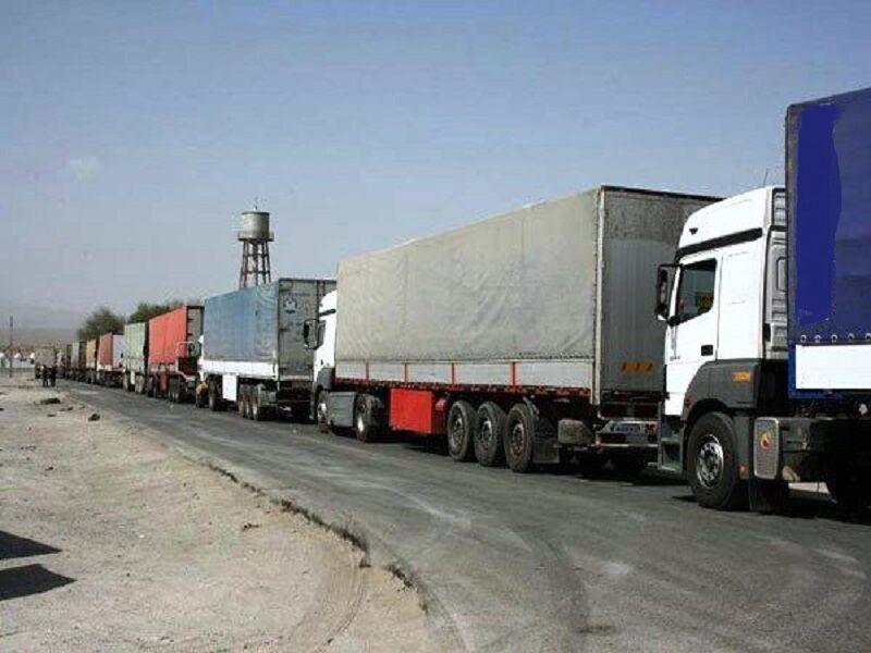 افغانستان هزاران جلد «پوست گاو» به ترکیه صادر کرد
